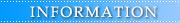 金型 ワイヤー放電加工 複合旋盤加工 マシニング加工 プレス 兵庫県 有限会社エフディーエムのINFORMATION